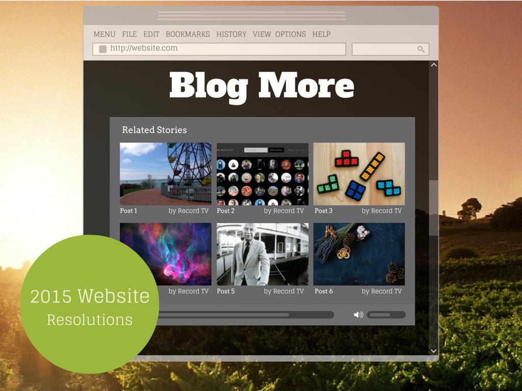 Website_Resolutions-1