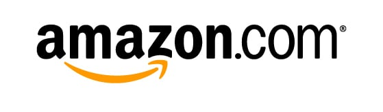 Subliminal message embedded in yellow arrow of Amazon logo