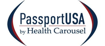 PassportUSA by Health Carousel