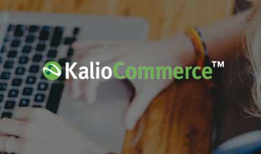 kalio-callout-our-work.jpg