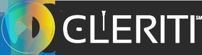 cleriti-logo-2.png