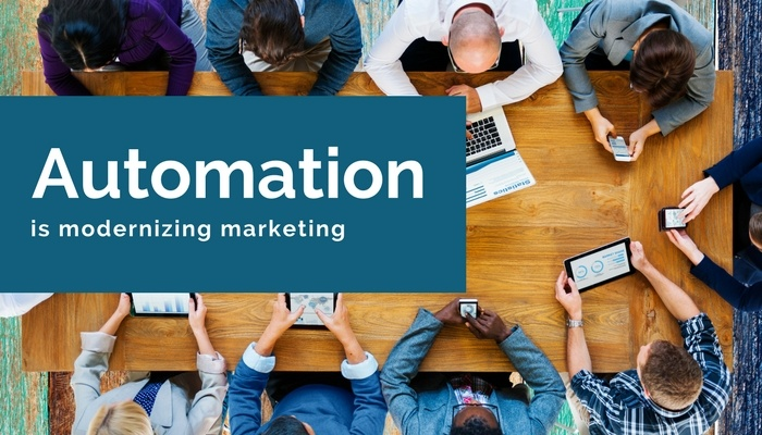 automation-is-modernizing-marketing.jpg