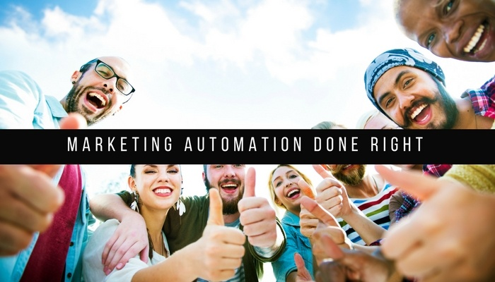 examples-of marketing-automation-done-right.jpg