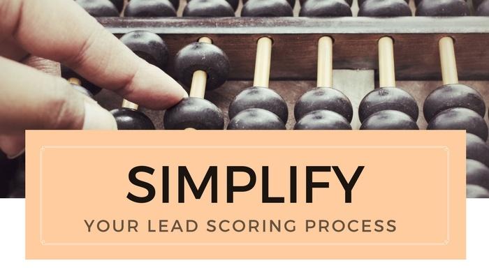 simplify-lead-scoring.jpg