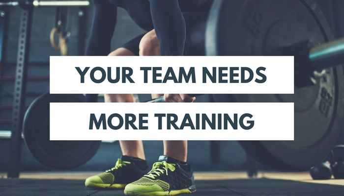 your-marketing-team-needs-more-training.jpg