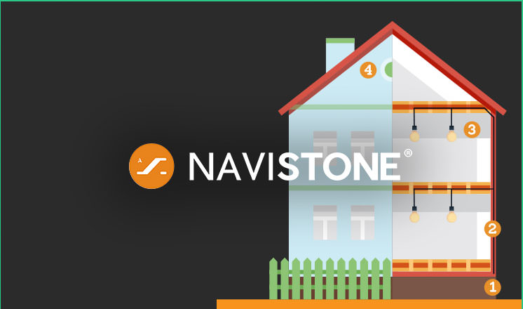 Navistone