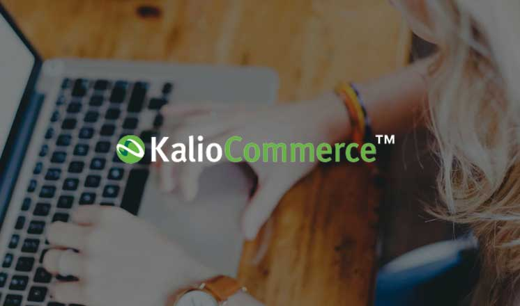 Kalio Commerce